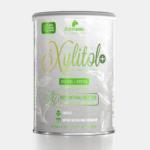 Xylitol+ Plus