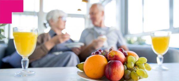 Os alimentos que fortalecem a imunidade em todas as idades