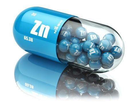 Qual a importância da suplementação com o zinco