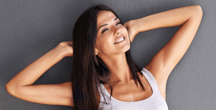 Aumente sua imunidade com 3 mudanças de hábitos