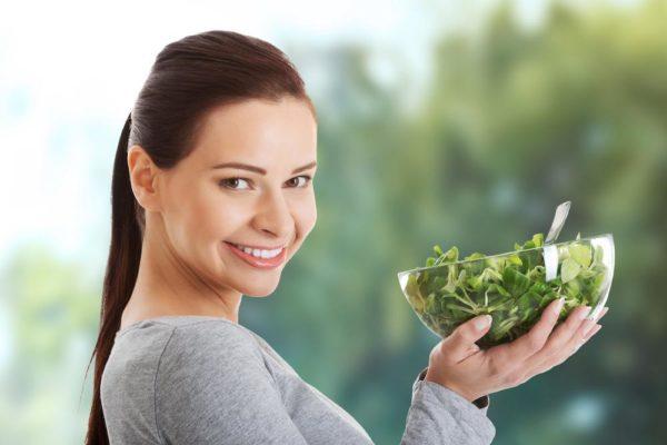5 alimentos para aliviar a dor de cabeça