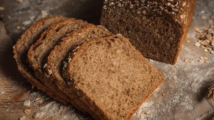 5 alimentos para dar mais energia no café da manhã