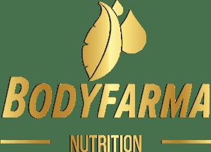 Bodyfarma Nutrition