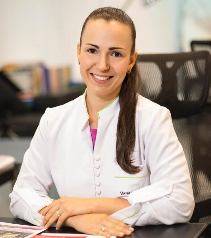 Vanessa Gama_Nutricionista_Emagrecimento_Entrevista