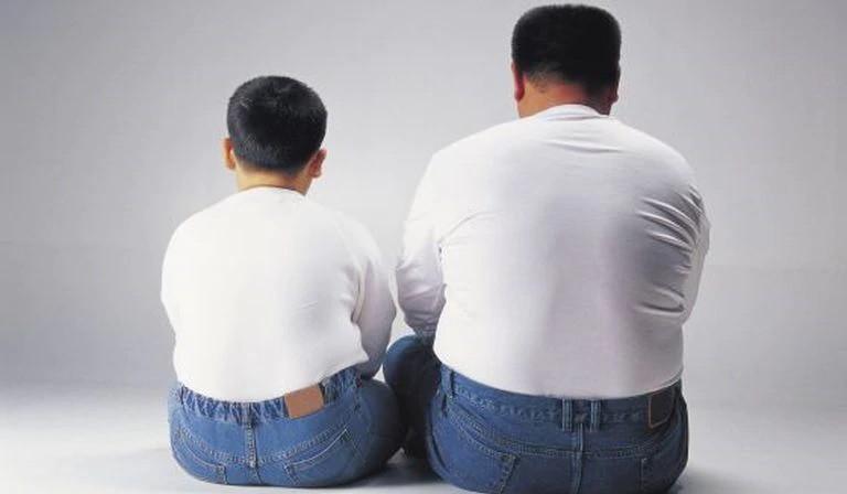 Obesidade Infantil: fatores que influenciam e como prevenir [Entrevista]