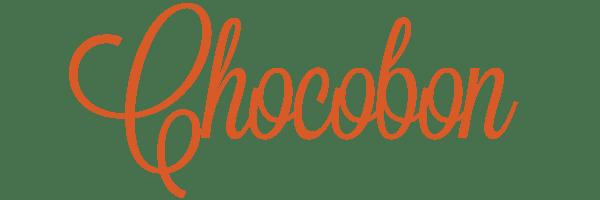 Promocao Chocobon