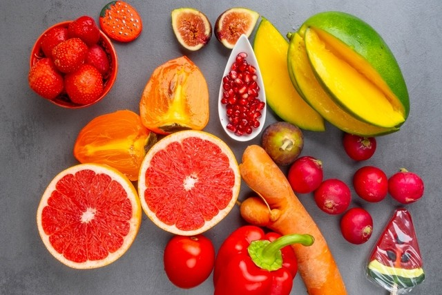 Dezembro-laranja-alimentos-beneficos