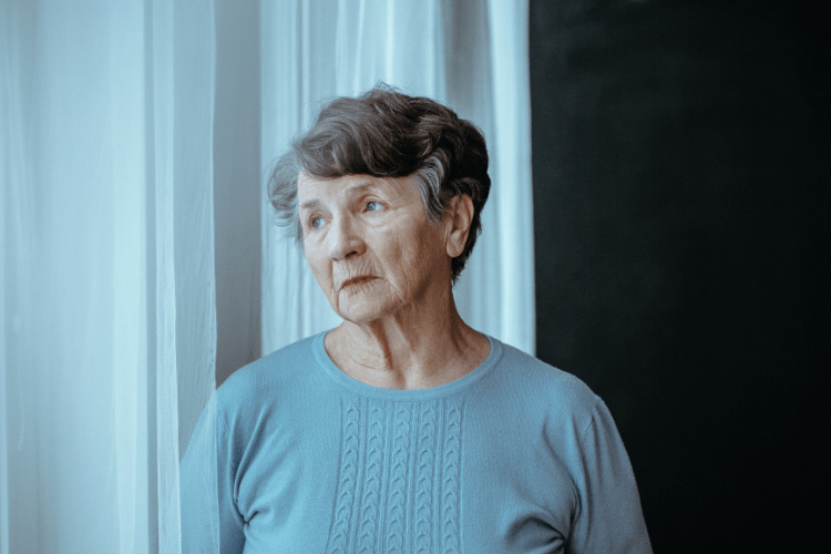 Fevereiro Roxo - Alzheimer, Lúpus e Fibromialgia