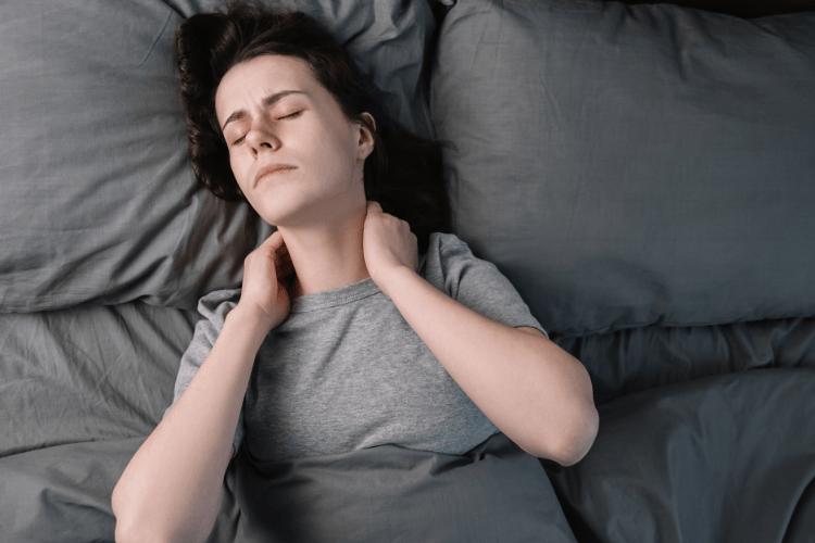 Fibromialgia Doença reumatologica