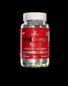 PEB Energy