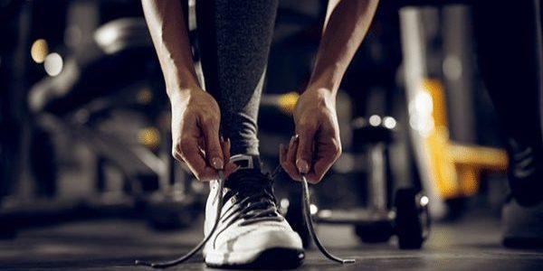 5 Dicas para voltar a fazer exercícios depois de muito tempo parado
