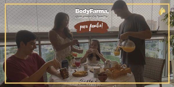 capa-blog-familia