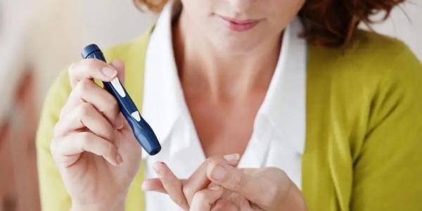Diabéticos podem usar xilitol? Veja para quem o adoçante é indicado!