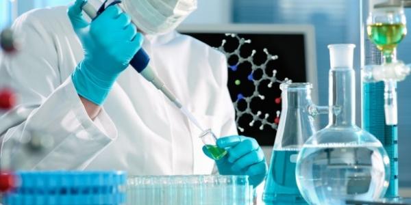 Estudo: whey protein inibe vírus da Covid-19