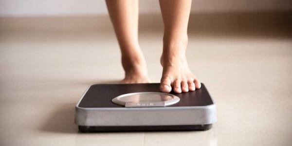 Obesidade como fator de risco para a Covid-19 [Entrevista]