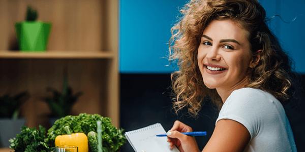 Quais as diferenças entre dieta cetogênica e dieta low carb?