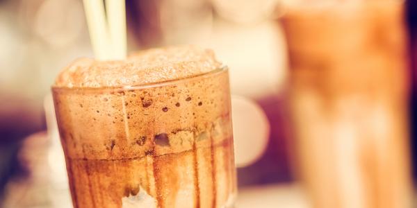 receita-frapuccinno-proteico-com-cacao-protein